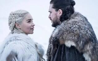"""Saiba quanto custa visitar os cenários de """"Game of Thrones"""" na vida real"""