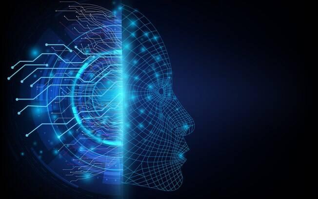Receita anual das empresas financeiras cresce 10% com auxílio da Inteligência Artificial