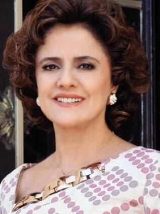 Dona Nenê (Marieta Severo)
