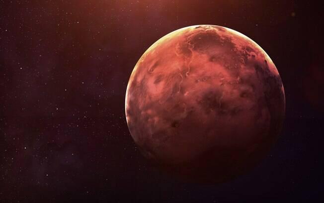 Mercúrio Retrógrado está em ação desde 7 de julho e vai acontecer assim até 1 de agosto; mas, quais as consequências?