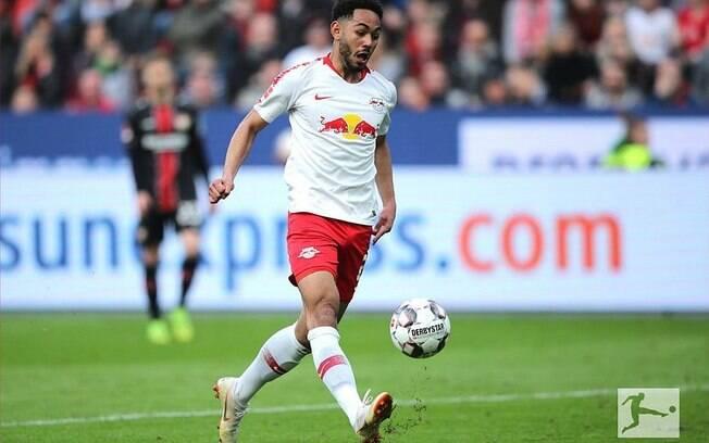 Matheus Cunha joga na Alemanha