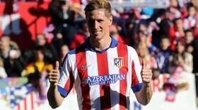 Fernando Torres é denunciado por não ter licença
