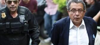 Moro abre ação penal contra marqueteiro de campanhas de Lula e Dilma