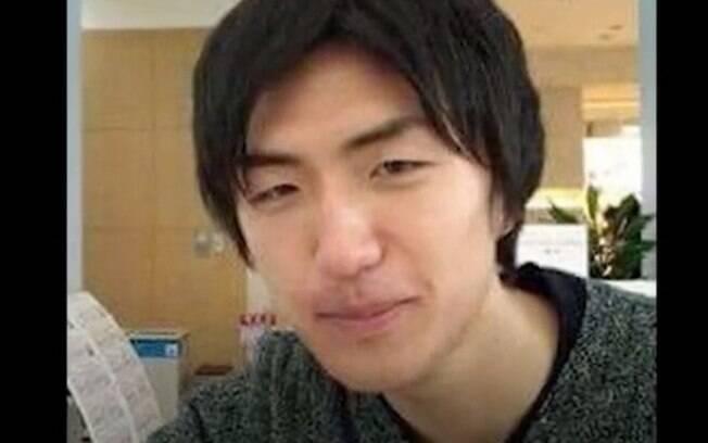 Takahiro Shiraishi, de 30 anos, confessou 9 assassinatos e foi condenado a morte