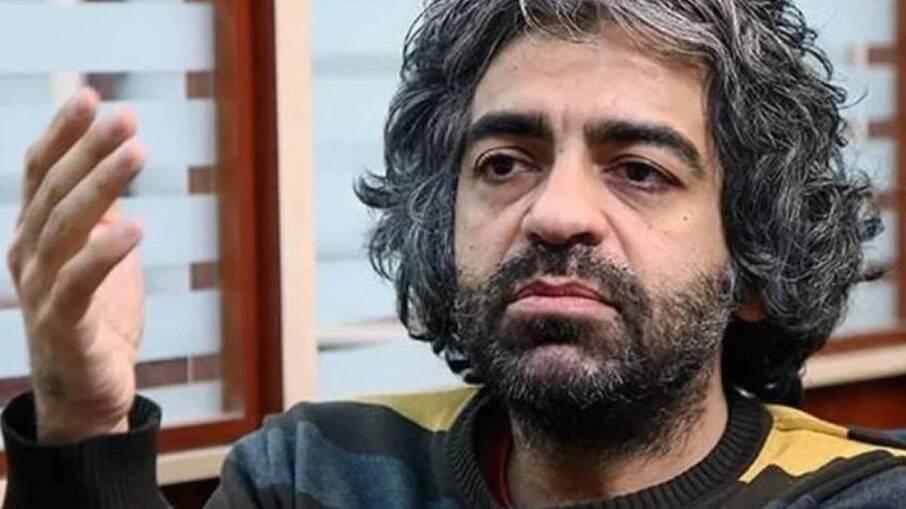 Cineasta é morto e esquartejado pelos próprios pais em crime de honra no Irã