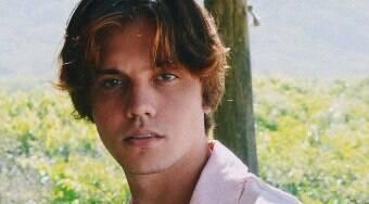 Apesar de anunciado, Leo Cidade ainda não gravou cenas da novela da Record