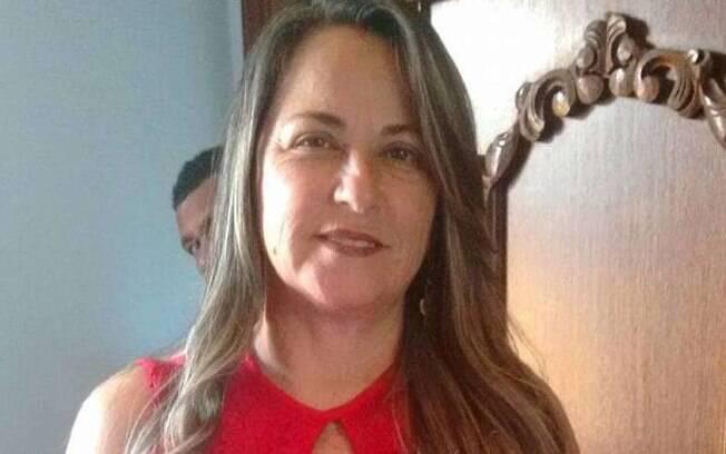 Vereadora Emínia Eli Lopes (PT-MG) fraudou sistema para que filhas conseguissem bolsa integram pelo Prouni.