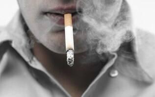 Projeto de lei no Havaí quer proibir cigarro para menores de 100 anos