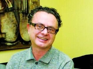 Trajetória. Olivotto vai falar na palestra sobre seus 20 anos de história à frente do cine Belas Artes