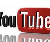 Saiba como PMEs podem usar o YouTube para ganhar dinheiro