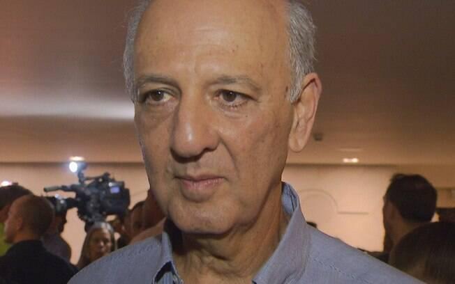 STJ mantém condenação de Arruda por falsidade ideológica