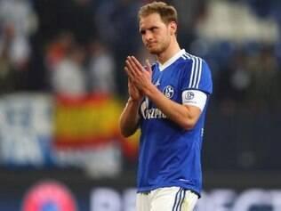 Höwedes é um dos melhores zagueiros da Alemanha na atualidade