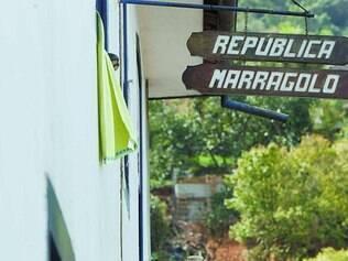 'Vida republicana'. Mulheres defenderam repúblicas após denúncias de estupros em Ouro Preto