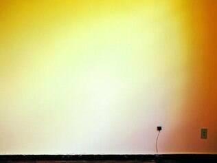 """Imagem de """"Aluga-se"""", uma das séries da exposição de Pedro David"""