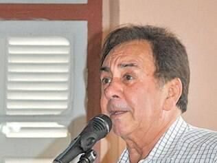 Getúlio Neiva, que apoia os tucanos, não acredita em penalidades