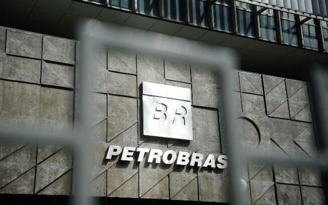 Para o presidente do Cade, Alexandre Barreto, a Petrobras, que detém 98% de participação nesse mercado, é uma formadora de preço e influencia uma das cadeias mais relevantes do País