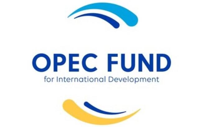Fundo da OPEP recebe rating de crédito inicial AA  da Fitch Ratings