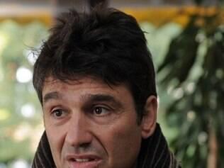 Chefe de arbitragem da Fifa quer exclusão de torcedores racistas do futebol