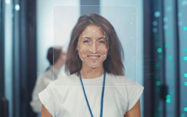 Veritran lança solução de pagamento por biometria facial
