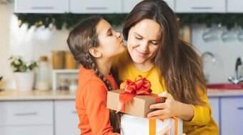 Veja presentes para mães de cada signo