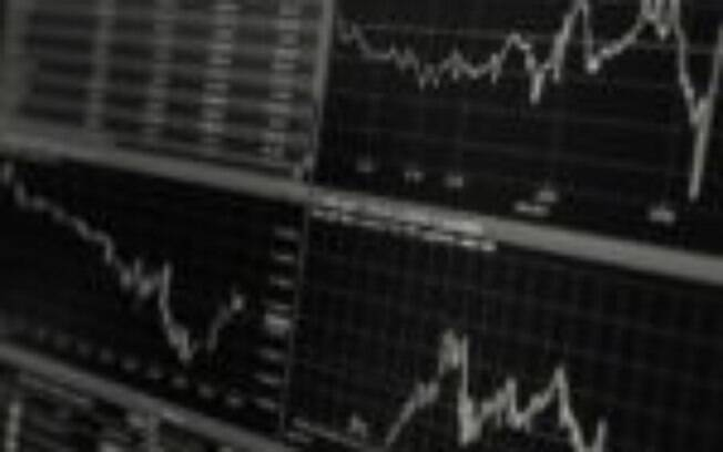 Vinci Partners anuncia resultados financeiros do 4º tri e ano de 2020