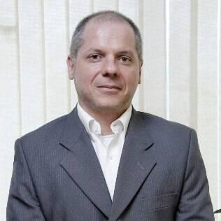 """""""Não nos preocupamos com a arrecadação"""", afirma Stefanutto, da procuradoria do INSS"""