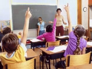 Habilidade cognitiva na infância pode interferir na vida profissional do adulto