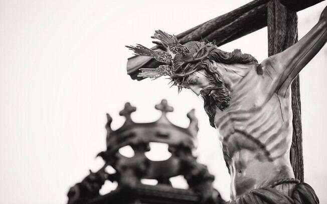 Sexta-feira da Paixão: Entenda mais sobre essa data cristã