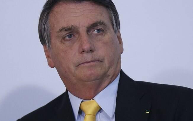Bolsonaro vai premiar o sucesso do Centrão
