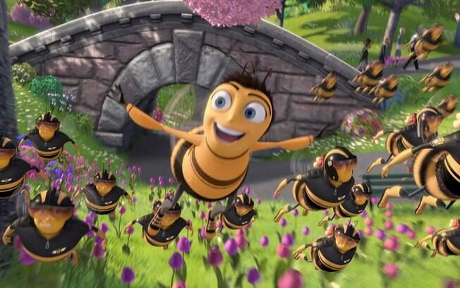 Os 30 melhores filmes de animação de todos os tempos