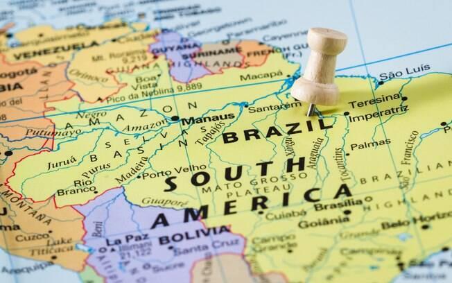 Depois do Brasil, Argentina é o País que mais gasta com aposentadoria