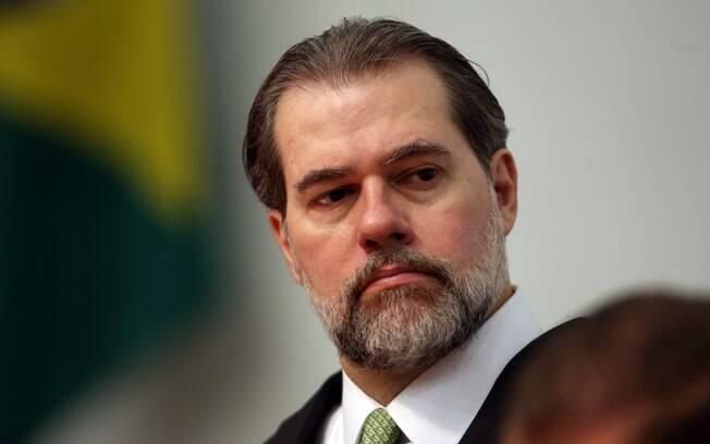 Ministro Dias Toffoli foi responsável por uma das decisões que motivaram 'renascimento' da Lava Toga no Senado