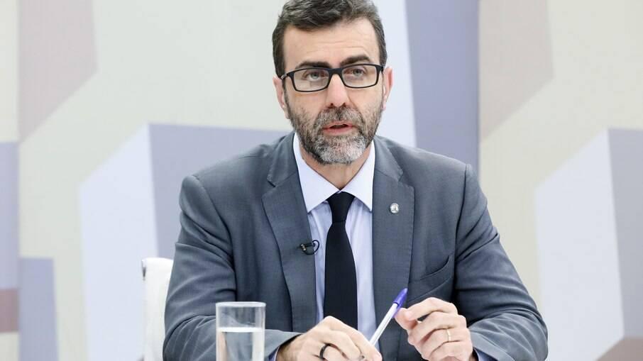 Marcelo Freixo irá para o Partido Socialista Brasileiro (PSB)