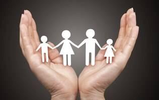 Por apoio, Temer lançará linha de crédito parabeneficiários do Bolsa Família