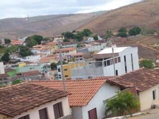 Crime aconteceu na zona rural da cidade de Virgem da Lapa