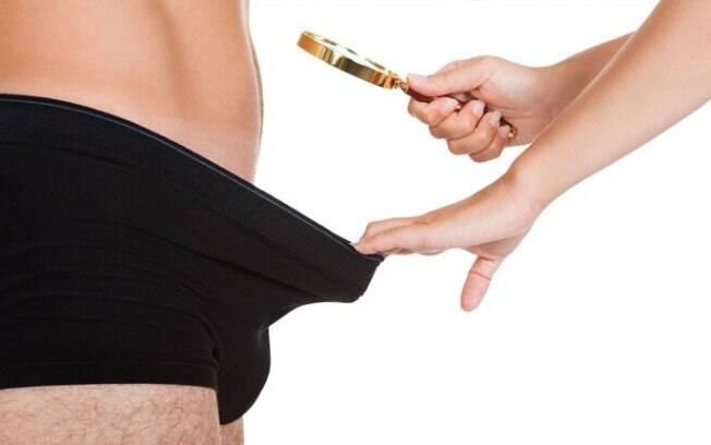 Qual é o tamanho do pênis ideal? Elas respondem