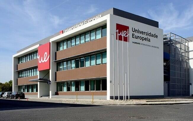Inep firma convênio com mais uma universidade portuguesa que utilizará nota do Enem em processo seletivo
