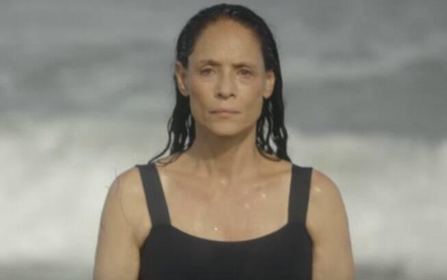 Sonia Braga - Aquarius