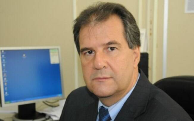 Juiz Jesseir Coelho de Alcântara disse que aborto poderia ser autorizado para fetos com microcefalia sem chance de sobreviver
