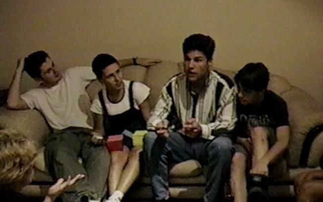 Rick Bonadio detona cenas inéditas do Mamonas exibidas pela Record:
