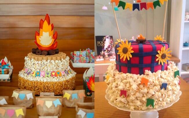 Quem gosta de bolos mais elaborados deve tomar cuidado na hora da encomenda, escolhendo alguém de confiança