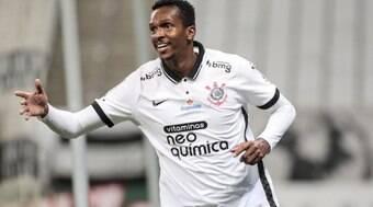 Corinthians quer economizar com saída de líderes do elenco