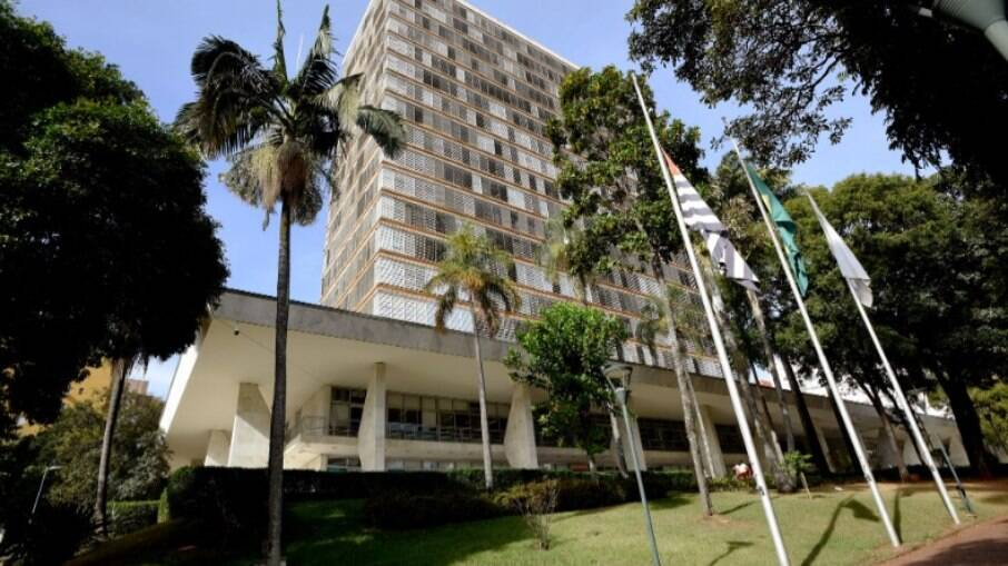Golpe em conta da Prefeitura de Campinas foi feito em 60 TEDs e PIX.