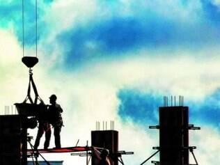 Construção civil marca presença na lista suja do trabalho escravo