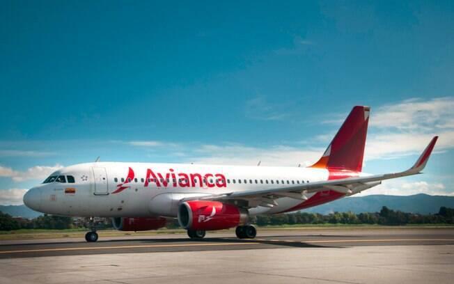 Black Friday Avianca é sinônimo de desconto em passagens aéreas para 2019, sejam elas nacionais ou internacionais