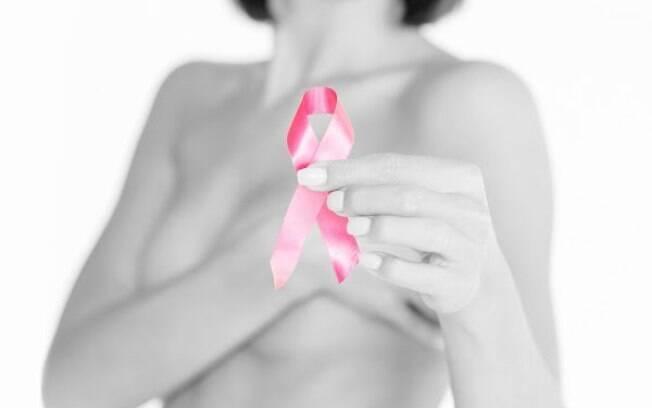 Câncer de Mama: veja os direitos garantidos em lei para quem está em tratamento