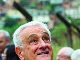 Tarcísio Delgado afirma não  se importar com dissidências