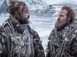 """Atores de """"Game of Thrones"""" comentam sobre o futuro de seus personagens na série"""