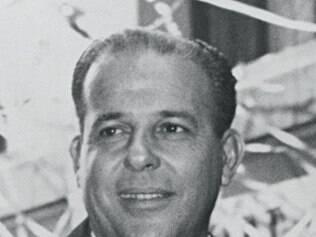 Pedido da família de João Goulart foi aceito pela Comissão Nacional da Verdade