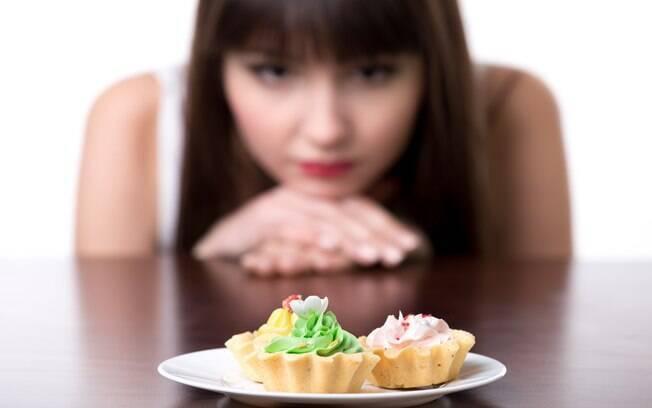 """""""Quando eu emagrecer..."""" é um dos pensamentos que devem ser deixados de lado por quem quer perder peso"""
